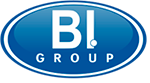 BI group constraction